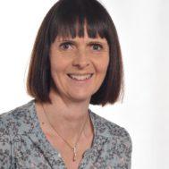 Mrs Paula Bowen