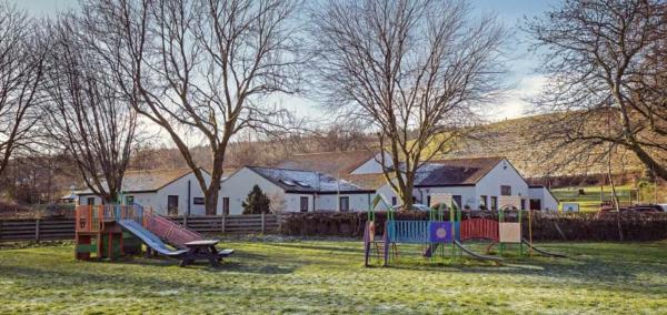Term Dates - Hawkshead Esthwaite Primary School, Cumbria
