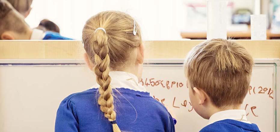 Pupil Premium - Hawkshead Esthwaite Primary School, Cumbria