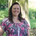 Mrs Sarah Kirby