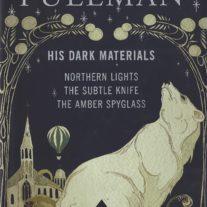 His Dark Materials, Northern Lights.